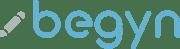 begyn-logo-web-1