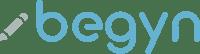 Begyn Logo